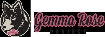 Gemma Rose Project